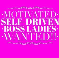 Looking for motivated Independent Distributors✊ pick a rank that could benefit you and your family & join my team! Need people who are interested in sharing our products while earning wrap cash, commission, & weekly bonuses earn $120 free product & 2 boxes of wraps for $50 (instead of $200) join my Team! All you have to do is find 4 people who want to buy products, & 3 people to sell them❤️ perfect for stay at home mommys be your own boss & start your business with me today! 4023507782