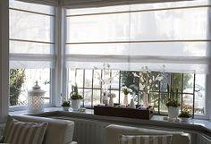 Für die wirkungsvolle Dekoration eines Fensters ist einerseits die richtige Auswahl des Materials der Fensterbänke wichtig, andererseits muss das gewählte Material zu den Raum passen. Beides muss aufeinander abgestimmt sein, wenn das Zimmer die gewünschte Atmosphäre ausstrahlen soll  http://www.maasgmbh.com/fensterbaenke-innen-sichere-fensterbaenke-innen