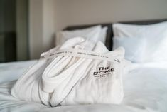 Proiect hotelier – The Dome Hotel Blogging, Sneakers, Shoes, Tennis, Slippers, Zapatos, Shoes Outlet, Blog, Women's Sneakers