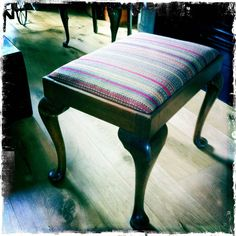 Piano Bench for the Home! //pinterest.com/cameronpiano & cute adjustable piano bench http://pinterest.com/cameronpiano ... islam-shia.org