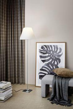 Lighting, Home Decor, Asylum, Light Fixtures, Decoration Home, Room Decor, Lights, Interior Design, Lightning