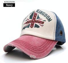 52355c0421efc Hard Core Sports. Wholesale Men Baseball Cap Fashion Snapback Cap Sports  Women Bone Baseball Hat For Snapback Hat Hip Hop ...