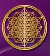 Harmonizing with the Omatrix: Energy Healing of Divinity.  Learn about energy healing with Babaji Maharaj through the Omatrix Process.  Connect to your highest path and divinity.