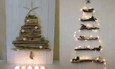 Árbol de Navidad! Más en www.comocombinar.com