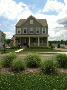 1000 images about northern virginia new construction on for Modern homes northern virginia