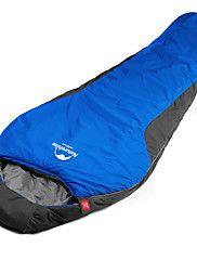 L.L.Bean Ultralight Sleeping Bag, 35°
