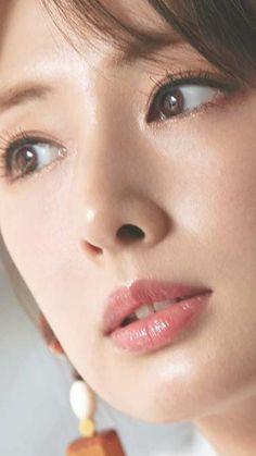 Posted by Sifu Derek Frearson Japanese Beauty, Korean Beauty, Asian Beauty, Most Beautiful Faces, Beautiful Asian Women, Beautiful Person, Beauty Art, Beauty Women, Keiko Kitagawa