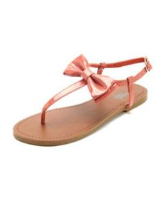 I want these shoes for the summer!☀️☀️☀️