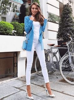641f9973b37f2 45 Trendy Business Casual Work Outfits You Will Love