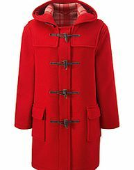 Montgomery Duffle Coat, Ladies' Long Originally created for the Royal Navy in the early 1890s, the Montgomery duffle coat was designed to keep out the worst of weather while still allowing freedom of movement. It proved so popular, howev http://www.comparestoreprices.co.uk/other-products/montgomery-duffle-coat-ladies'-long.asp