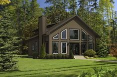 Timberview > Nelson Homes - Floor Plans Search Results