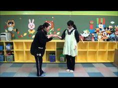 幼児におすすめ手遊び歌|動画&歌詞付「たんじょうびケーキ」|cozre[コズレ] 子育てマガジン