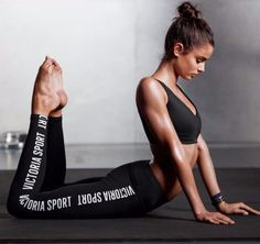 The Least Amount You Can Work Out and Still See Results yoga fitnees – Top healthy fitness Photos Fitness, Fitness Goals, Health Fitness, Dieta Fitness, Body Fitness, Fitness Workouts, Health Diet, Yoga Photography, Fitness Photography