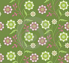 Seamless Pattern. Free Stock Photos