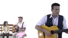 Papá, hermosa cancion del dia del Padre (Video Oficial)