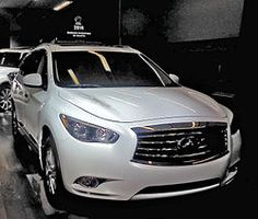 Qx60 Infiniti L50,The Infiniti QX60 goes head-to-head not just with the Lexus RX, Also called,Infiniti JX35,called the JX is currently the QX60