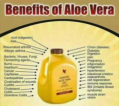 Dry skin, hair, nails, sore skin conditions, joint issues, tummy and bowel issues, sleeplessness, lacking in energy, poor immune system? If any of this sounds familiar to you or a loved one (including your pets), you may find that Aloe Vera will help you! Click the link or contact me for more information.