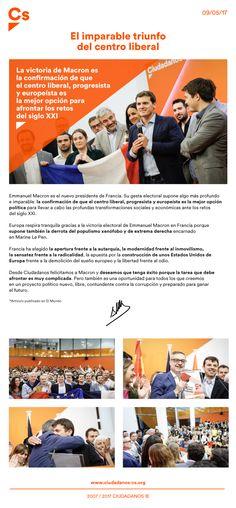 Correu - oliversalas@hotmail.es