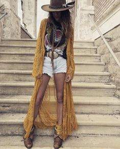be1a21a21183 81 Best Boho fashion spring images in 2019 | Boho fashion, Casual ...