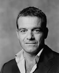Jeroen Willems Dutch actor and director. Gorgeous Men, Beautiful People, Dutch Actors, Dutch People, Iconic Movies, Black And White Pictures, Creative People, Male Face, Lesbian