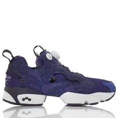 REEBOK INSTA PUMP FURY OG|Reebok|atmos公式通販[スニーカー/靴のセレクトショップ] | atmos公式通販[靴/スニーカー、ファッションのアトモス]