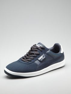 8684283f628e G. Vilas 2 Low Top Sneakers by Puma Sneakers at Gilt
