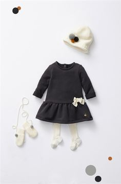Baby girl outfit 33