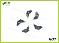 $15.60 (Buy here: https://alitems.com/g/1e8d114494ebda23ff8b16525dc3e8/?i=5&ulp=https%3A%2F%2Fwww.aliexpress.com%2Fitem%2F5Pcs-Set-OEM-New-Compatible-For-Kyocera-KM-4230-5230-6030-8030-Fuser-Separation-Claw-Printer%2F32672672347.html ) 5Pcs/Set OEM New Compatible For Kyocera KM-4230 5230 6030 8030 Fuser Separation Claw Printer Parts for just $15.60