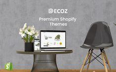 Interiors Online, Ecommerce, Magazine Rack, Template, Storage, Furniture, Home Decor, Purse Storage, Decoration Home