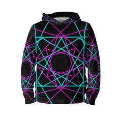 80's style Geometric design Hoodie. #hoodie #hoody #80s #retro #style #vivid #1980 #alloverprint #alloverprinthoody #3dprint #colorful #family #women #unisex #clothing #mensfashion #onlineshopping #shopping #kids #men #style #online #teen #geometric #art #design #modern #deals #xmas #christmas #newyear #scardesign #bagsoflove #scifi #gifts #giftsforhim #giftsforher #39;s