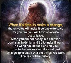 Spiritual Words, Spiritual Enlightenment, Spiritual Guidance, Spiritual Wisdom, Spiritual Awakening, Spirituality, Spiritual Thoughts, Namaste, Signs From The Universe