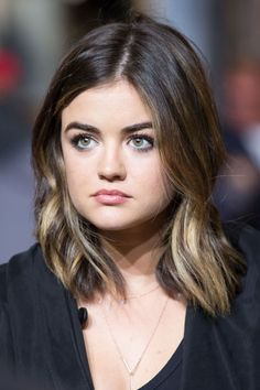 Lucy Hale Cancels Road Between Tour - Lucy Hale Cancels 2015 Tour Dates