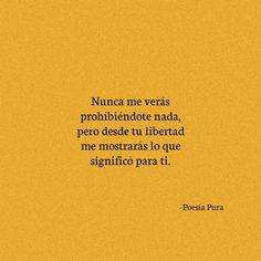 Sad Love Quotes, Mood Quotes, Daily Quotes, Quotes En Espanol, Tumblr Love, Rare Words, Frases Tumblr, Love Phrases, Motivational Phrases