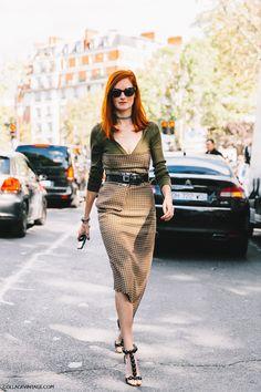 pfw-paris_fashion_week_ss17-street_style-outfits-collage_vintage-valentino-balenciaga-celine-65