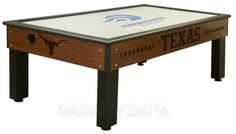 Buy Holland Bar Stool NHL Detroit Red Wings Air Hockey Table at ShopLadder - Great Deals on NHL Fan Products with a superb selection to choose from! University Of Tennessee, Ohio State University, Ohio State Buckeyes, Depaul University, Marshall University, University Blue, Iowa State, Arizona State, Air Hockey Games