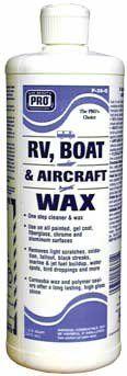 RV, BOAT & AIRCRAFT WAX PRO http://www.amazon.com/dp/B0078A0BM2/ref=cm_sw_r_pi_dp_F-WVvb0JTEMAF