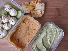 El queso crema philadelphia, es simplemente yogurt griego natural aderezado y deshidratado, generalmente este yogurt es de vaca o cabra, pero también se...