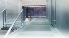 Imagic Glass can offer you the best glass works they have. #imagicglass#uvbondedhttp://bit.ly/imagicglass