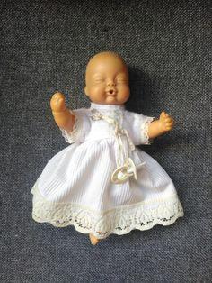 Barriguitas bebé