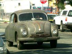 Tatra 600 Tatraplan Lamborghini, Ferrari, Jaguar, Peugeot, Cuba Today, Vintage Cars, Antique Cars, Benz, Porsche