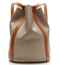 0d11e2d2be Pre-Order Fall 2017 Runway Bags from Loewe