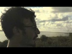 ▶ When We Were Younger by The Careful Ones OFFICIAL - YouTube