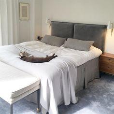 Marvelous Einzelbett und Doppelbett Navarra allnatura de Bedroom Pinterest Bedrooms Architecture interiors and Interiors