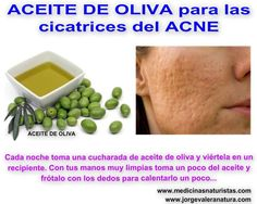 determinacion de acido urico en suero conclusion las fresas son malas para el acido urico cual es el nivel de acido urico alto