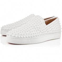 68558f472a6  CheapMensFashionWebsites White Shoes Men
