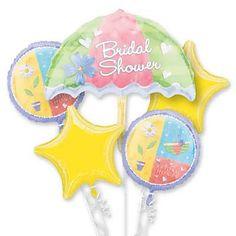 Amazon Bridal Shower Balloons  #amazon #bridal #shower #balloons