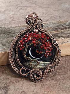 Image result for bunga fortuna jewelry ...