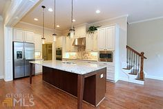 200 Maggies Rd # 9, Canton, GA 30115 | MLS #7541249 - Zillow