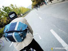 팀벅2 Biking _ L2M Crew 엔진