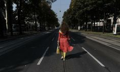What's really fascinating is that Vienna's city planners found that gender inequality is baked into the very structure of our cities. There'...